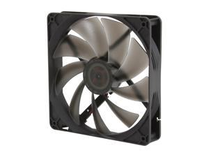 Antec Two Cool 140 140mm Case Fan