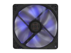 Antec Two Cool 140 Blue 140mm Blue LED Case Fan