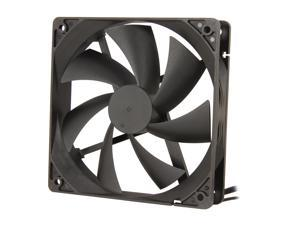 Antec TwoCool 75246 120mm 2 Speed Case Fan