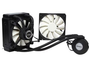 Antec KUHLER H2O 950 Water/Liquid CPU Cooler 120MM