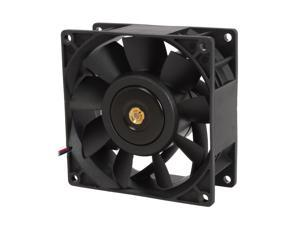 Delta PFB0912DHE-F00 92mm Case cooler