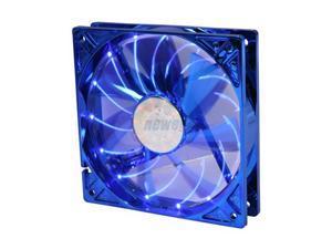 ENERMAX Apollish UCAP12-BL Case Fan