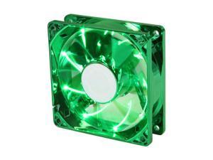 ENERMAX UCAP8-G Case cooler