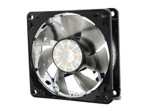 ENERMAX TB SILENCE UCTB8 80mm Case Fan