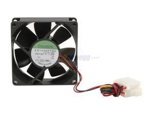 SUNON KD1208PTB2 Case fan