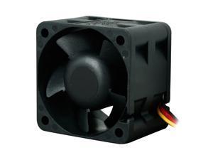 SUNON GM1204PQV1-8A Case cooler