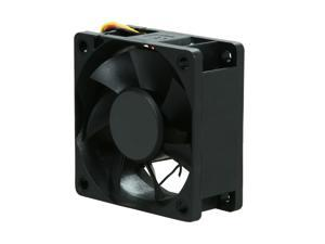 SUNON KDE1206PTV2 Case cooler