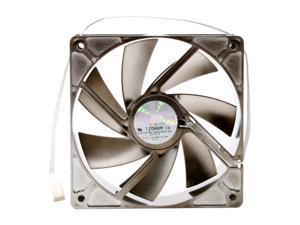 SilenX IXP-76-14 Case Fan