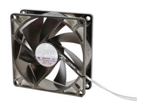 SilenX IXP-54-14T Case Fan