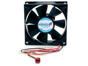 StarTech FANBOX2 80mm Case cooler