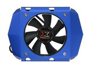 XIGMATEK HDC-D801 Aluminum HDD Cooler