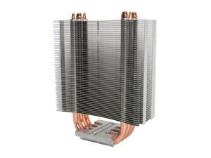 XIGMATEK HDT-S1283 120mm Rifle CPU Cooler  I5 775 AMD compatible