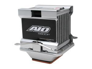 XIGMATEK AIO-S80DP All-in-one liquid cooling system