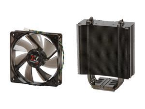 XIGMATEK dark knight - s1283 120mm CPU Cooler