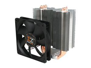 XIGMATEK Gaia SD1283 120mm Long Life Bearing CPU Cooler