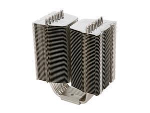Prolimatech Megahalems Rev.B CPU Cooler