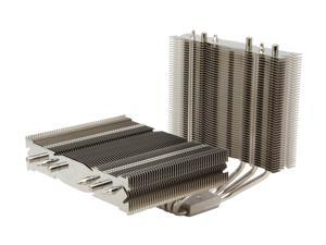 Prolimatech PRO-GNSS Genesis CPU Cooler