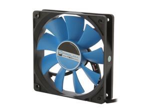 Prolimatech PRO-BV12 120mm Blue Vortex 12 Case Cooler