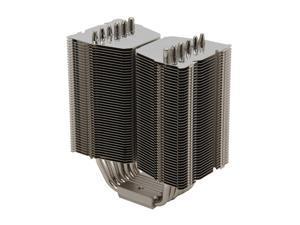 Prolimatech PRO-MGH-B CPU Cooler