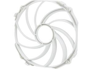 Prolimatech StaticBooster PRO-SB14-WH 140mm Case Fan Accessory