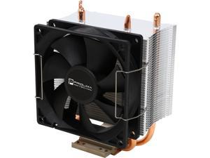 Prolimatech PRO-BSC-45 92mm Hydrodynamic B45 CPU Cooler