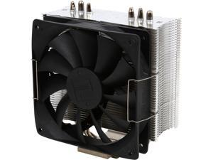 Prolimatech PRO-BSC-65 120mm 2 Ball B65 CPU Cooler