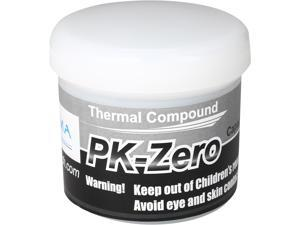 Prolimatech PRO-PKZERO-300G High-Grade Thermal Compound in 300 Gram