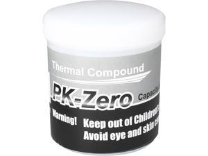 Prolimatech PRO-PKZERO-600G High-Grade Thermal Compound in 600 Gram