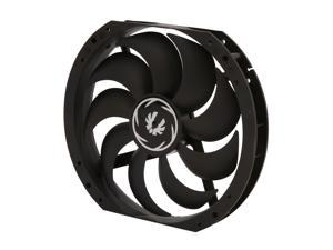 BitFenix Spectre All Black 230mm Case Fan