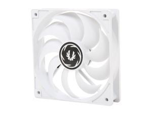BitFenix Spectre All White 120mm Case Fan