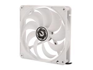BitFenix Spectre BFF-SCF-14025WW-RP Case Fan