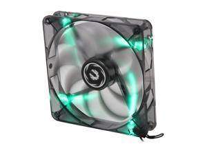 BitFenix Spectre LED Green 140mm Case Fan