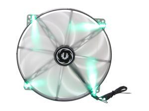 BitFenix Spectre LED Green 200mm Case Fan