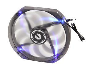 BitFenix Spectre LED Blue 230mm Case Fan