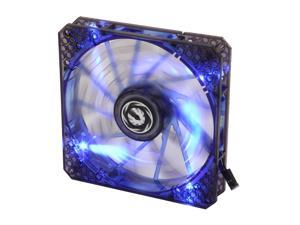 BitFenix Spectre Pro LED Blue 140mm Case Fan