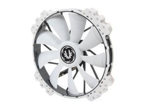 BitFenix Spectre Pro Solid White 200mm Case Fan