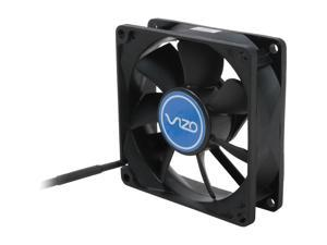 VIZO FZ-8025 Case Fan