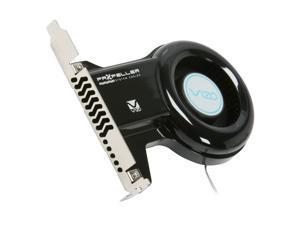 VIZO PCL-101-BK Case cooler