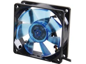 GELID Solutions FN-FW08-20-B 80mm Case cooler