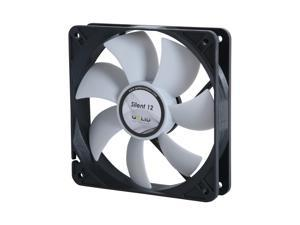 GELID Solutions FN-SX12-10 120mm Case cooler