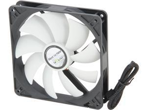 GELID Solutions Slient 14 FN-PX14-12 140mm Case Fan