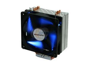 Zaward ZCJ013 120mm Long life Duro CPU Cooler