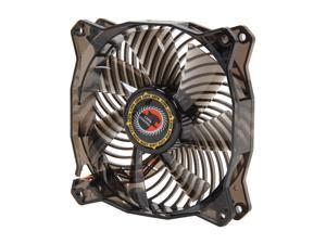 LEPA VORTEX 12 PWM (LPVX12P) 120mm Case Fan