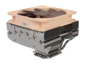 Noctua NH-C12P 120mm SSO CPU Cooler
