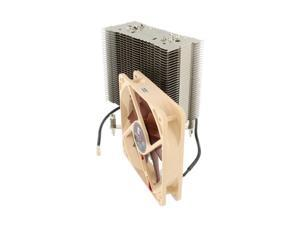 Noctua NH-U12DX 1366 120mm SSO CPU Cooler