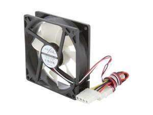 Nexus DF1209SL-3 Case cooler