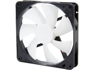 Nexus 140mm Basic D14SL-14 Case Fan