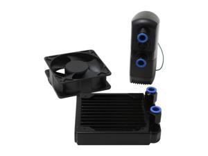 CPU/VGA/Chipset cooling kit