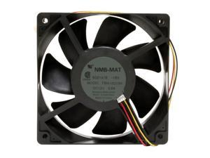 Rexus NMB-MAT (Panaflo) 120mm Case Fan