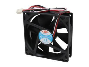 Rexus TopMotor DF129225BM 92mm Case cooler